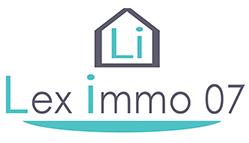 Lex Immo 07