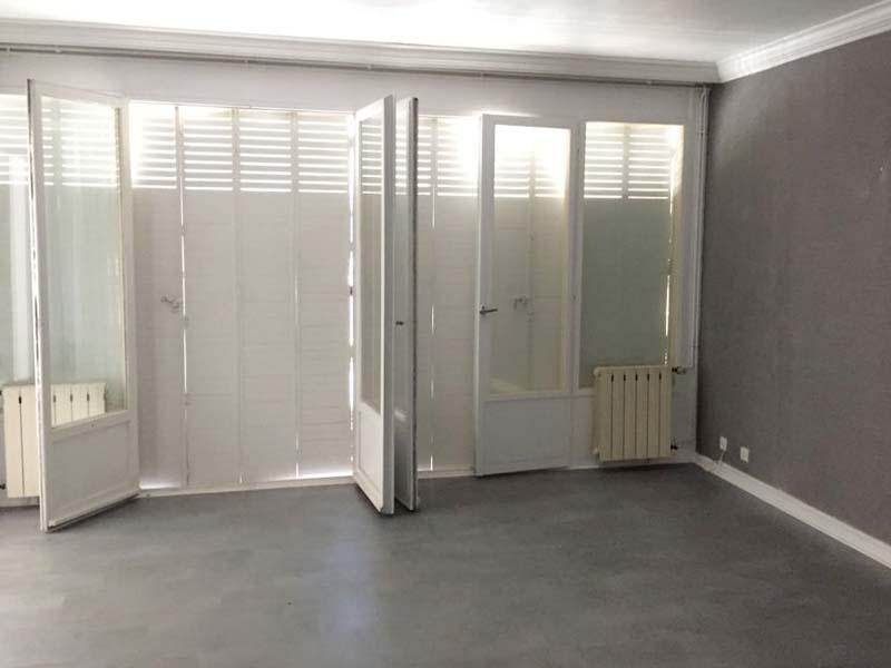 Vente maisons appartements sur valence lex immo 07 - Appartement guilherand granges ...